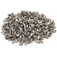 Quality Silver Granules for sale