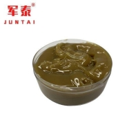 Quality Jun Tai general purpose grease Product No.:202010893223 for sale