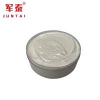 Quality Jun Tai general purpose grease Product No.:202010515126 for sale