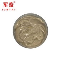 Quality Jun Tai general purpose grease Product No.:2020106155953 for sale