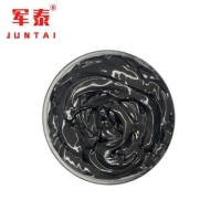 Quality Jun Tai general purpose grease Product No.:2020106153951 for sale