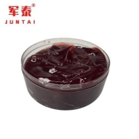 Quality Jun Tai general purpose grease Product No.:2020105164929 for sale