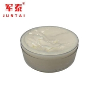 Quality Jun Tai gear and bearing grease Product No.:202010892035 for sale