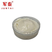 Quality Jun Tai general purpose grease Product No.:2020109172219 for sale