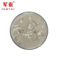 Quality Jun Tai general purpose grease Product No.:20201014165446 for sale