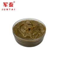 Quality Jun Tai general purpose grease Product No.:2020101416485 for sale