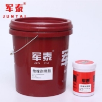 Quality Jun Tai general purpose grease Product No.:20201014165142 for sale