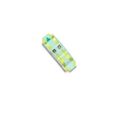 China 3010 SMD lamp beads two color