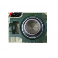 Buy cheap Pillow Blocks UCT200 (d20-85mm) from wholesalers