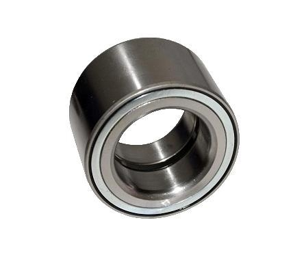 China Automotive Bearing wheel bearing1(d 25-45mm)