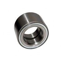 Buy cheap Automotive Bearing wheel bearing1(d 25-45mm) from wholesalers