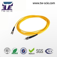 Quality Patch Cord Indoor for sale