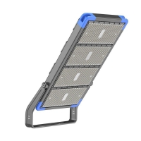 Buy cheap LED stadium lights 200w~1000w football field floodlights IP67 UGR from wholesalers
