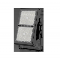 Buy cheap LED stadium light SD400W-1500W from wholesalers