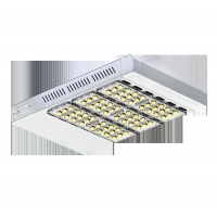 Buy cheap LED street light SL-04 from wholesalers