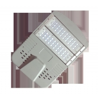 Buy cheap LED street light SL-03 from wholesalers