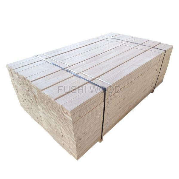 Buy Okoume Veneer LVL Bed Slat at wholesale prices