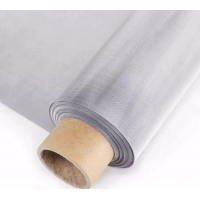 Quality Weave Stainless Steel Mesh for sale