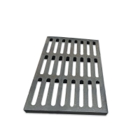 Quality frain grating plate for sale