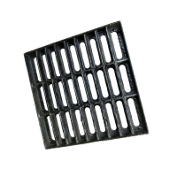 Quality Drainage Grate for sale