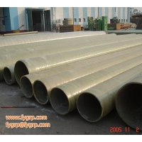 Quality Process pipe Contact for sale