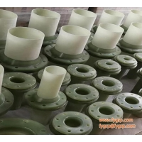 Quality Flanges Contact for sale