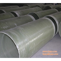 Quality Escape passage pipe Contact for sale