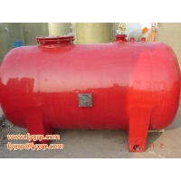 Quality Horizontal Vessel Contact for sale