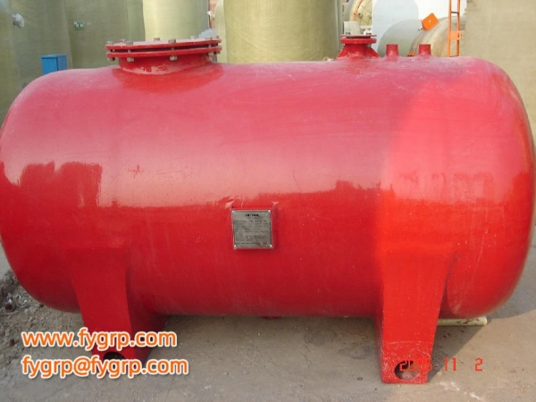 China Horizontal Vessel Contact