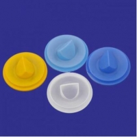 Quality Silicone Duckbill Check Valve for sale