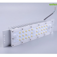 Quality 50W 5050 LED Module for street light for sale
