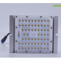 Quality 50W LED Module 64 square for sale