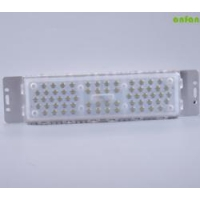 Quality 50W LED Module for sale