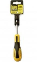 China SLOTTED SCREWDRIVER 8