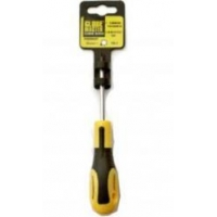 Buy cheap SLOTTED SCREWDRIVER 8