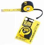 Buy cheap 3M/10ft MEASURING TAPE (16mm BLADE) from wholesalers