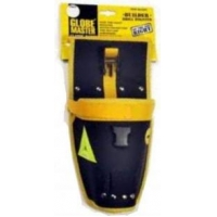 Quality BUILDERS DRILL HOLSTER for sale