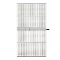 Buy cheap Front Lighting L15.625 Transparent LED Display With Pixel Pitch 15.625mm from wholesalers