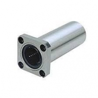 Buy cheap linner bearing LBE40A-2RS AJA OPA from wholesalers