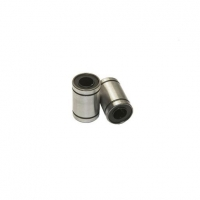 Buy cheap linner bearing LBE50A-2RS AJA OPA from wholesalers