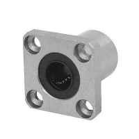 Buy cheap linner bearing LBE25A-2RS AJA OPA from wholesalers