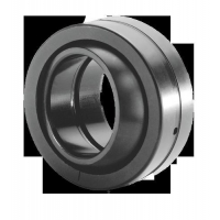 Quality Spherical Plain Bearings GE Series(d 240-300mm) for sale