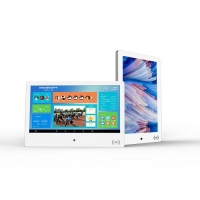 Buy cheap Electronic class card from wholesalers