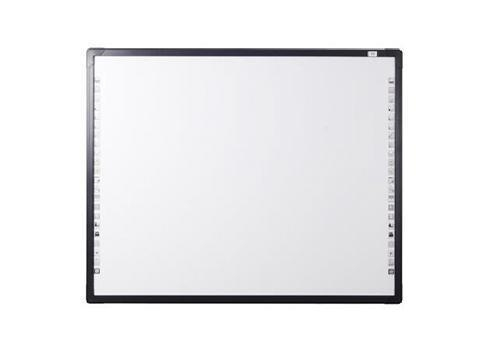 China Interactive Whiteboard HJ-IW102/HJ-IW102XX/HJ-IW102XXY