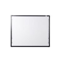 Buy cheap Interactive Whiteboard HJ-IW82 from wholesalers