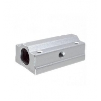 Buy cheap linner bearing LB60A-2RS AJA OPA from wholesalers