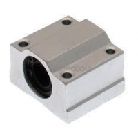 Buy cheap linner bearing LB35A-2RS AJA OPA from wholesalers