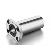 Buy cheap linner bearing LBE16A-2RS AJA OPA from wholesalers