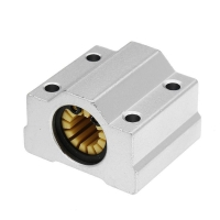 Buy cheap linner bearing LB80A-2RS AJA OPA from wholesalers