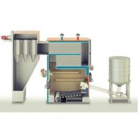 Buy cheap Advanced Thermal Treatment of Municipal Solid Waste from wholesalers